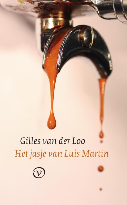 Gilles van der Loo%2c Het jasje van Luis Martín lres.jpg