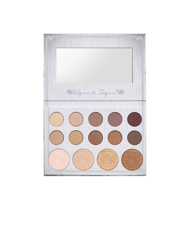 bh-cosmetics-bh-cosmetics-carli-bybel-14-color-eye.jpg