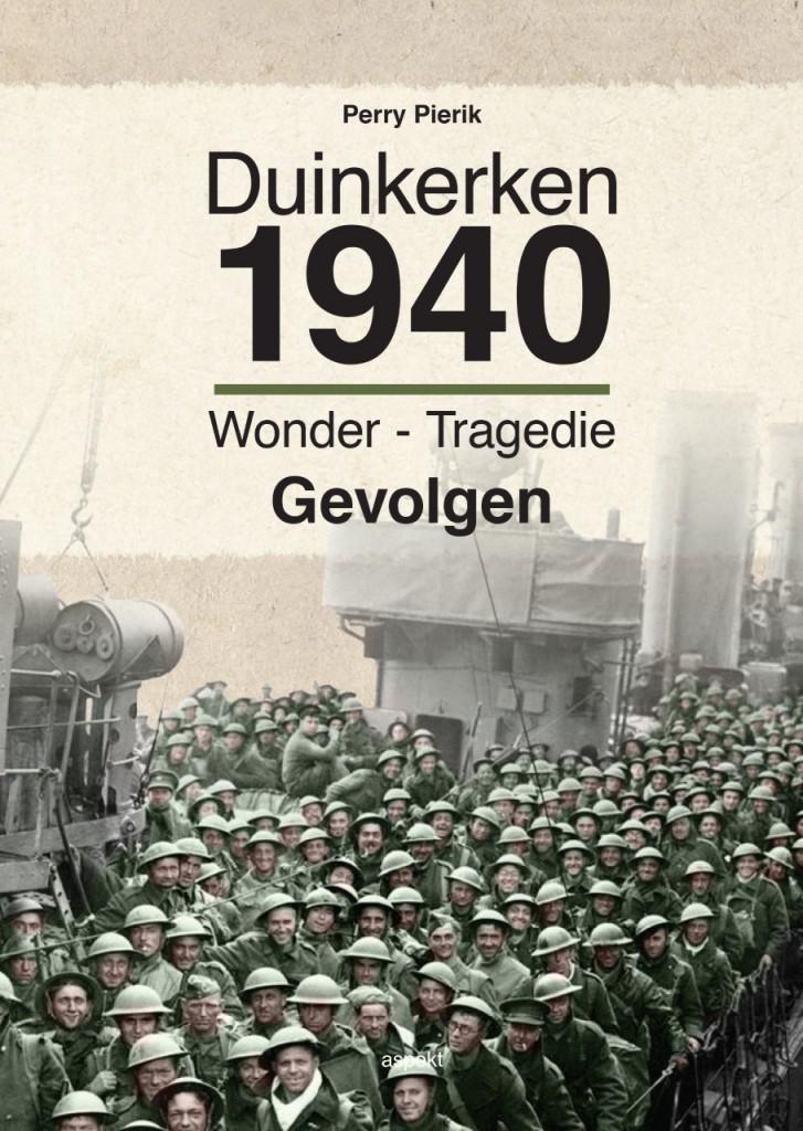 thumbnail_Pierik_Duinkerken_CVR