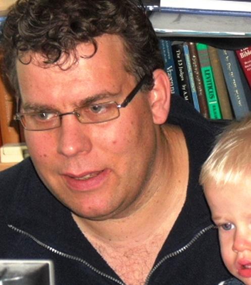 Koert en Jens studeren bijgewerkt 3 (1).jpg