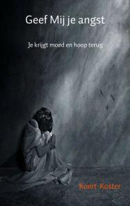 koert-koster-geef_mij_je_angst___cover_front-189x300