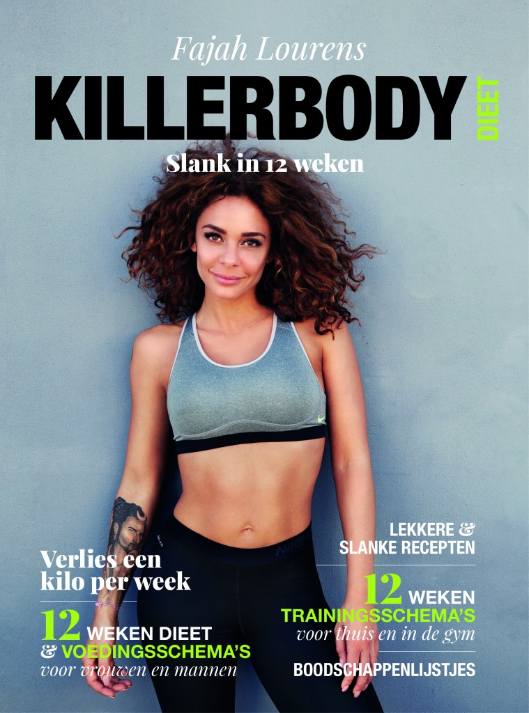 kos_killerbody_dieet_cover_HR