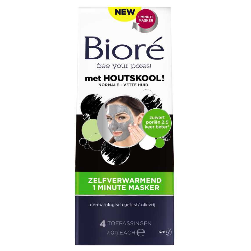 Biore-Self-Heating-1min-Masker.jpg
