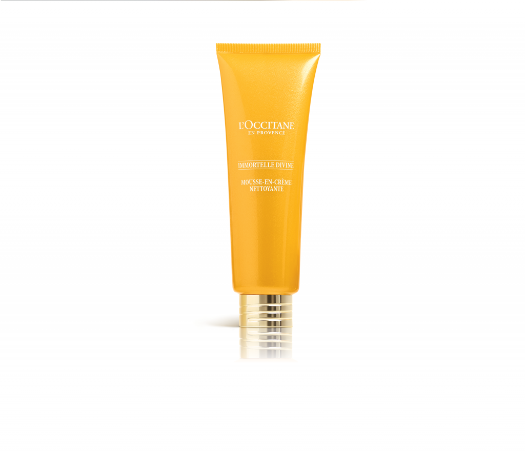 Immortelle-Divine---Cleansing-Cream-in-Foam.png