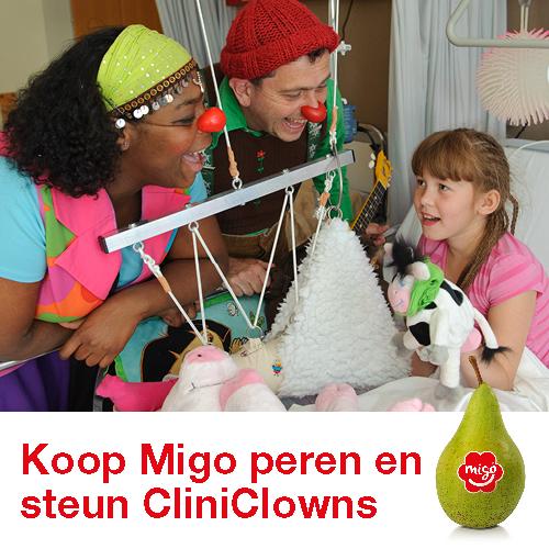 Migo-en-CliniClowns.jpg