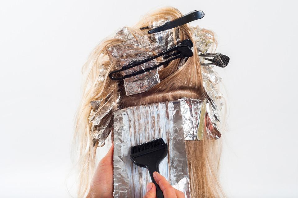 hair-1744959_960_720.jpg