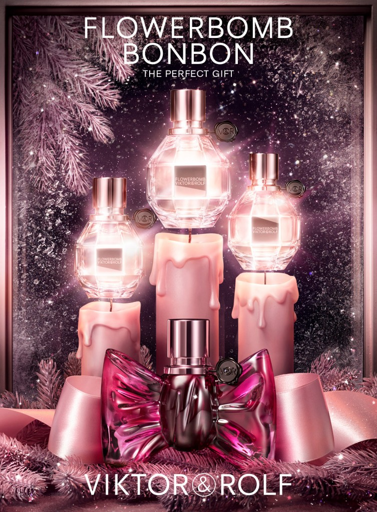 vr_campaign_visual_xmas_17_sp_bonbon (1)