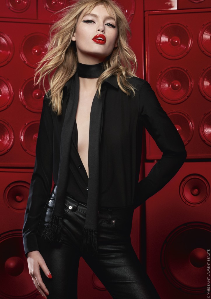 ysl_val_relaunch_ad_campaign