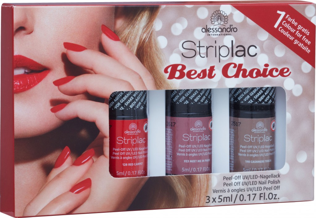 78-717_Striplac_Set_Best_Choice_2
