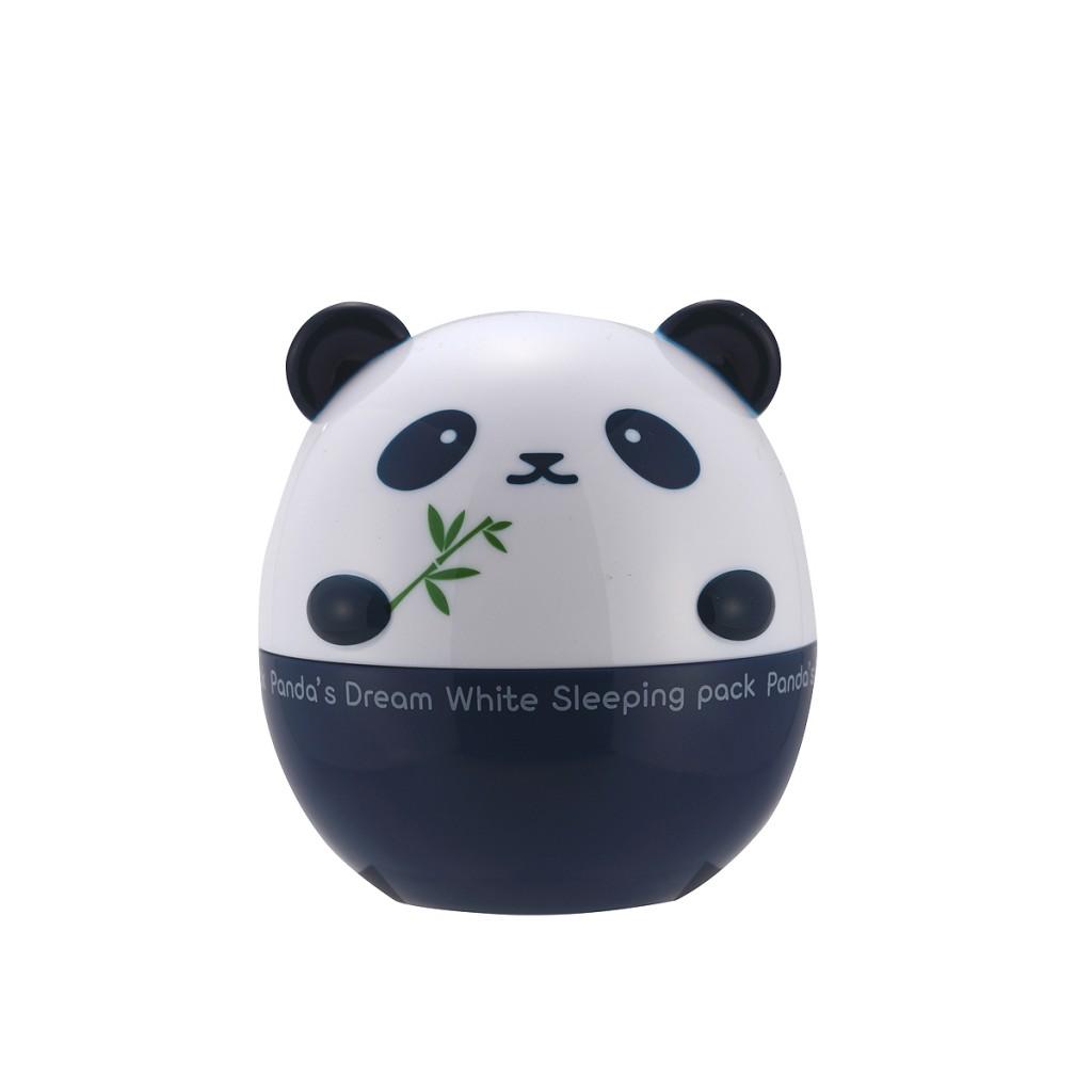 MaisonPR_Tonymoly_FW17_E16,99_Pandasdreamwhitesleepingpack_mask(01)