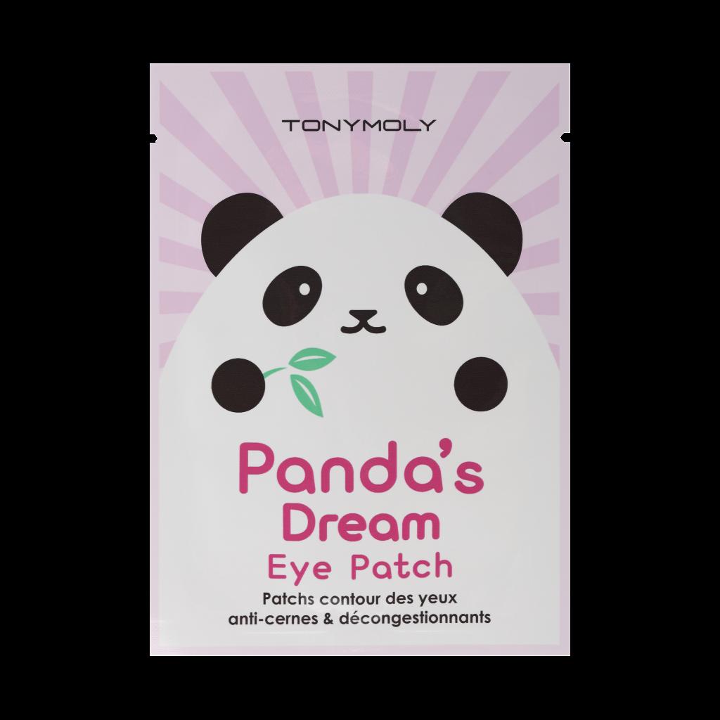 MaisonPR_Tonymoly_FW17_E3,99_Pandasdreameyepatch_mask(02)