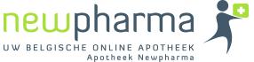 logo-header-be