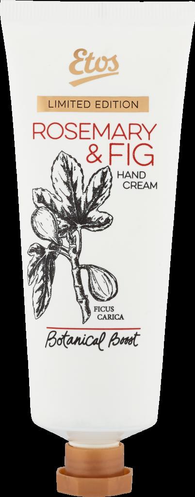 Etos-Rosemary-_-Fig-Hand-Cream-E3_49