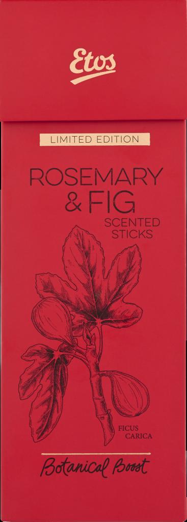 Etos-Rosemary-_-Fig-Scented-Sticks-E7_99-_2_