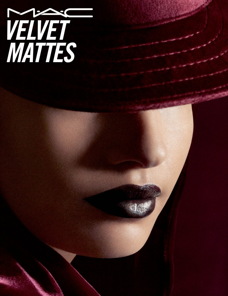 VELVET MATTE_BEAUTY_RGB_300