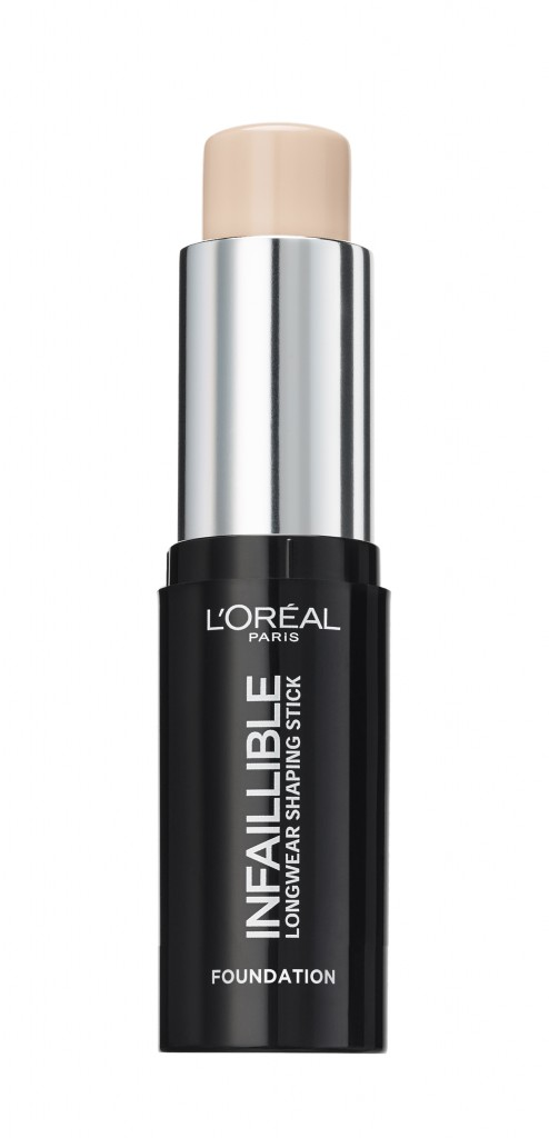 oap-make-up-infaillible-stick-foundation-pack-ouvert-120