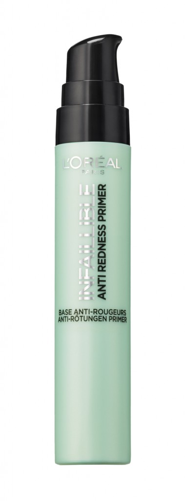 oap-skincare-infaillible-anti-redness-primer-pack (1)