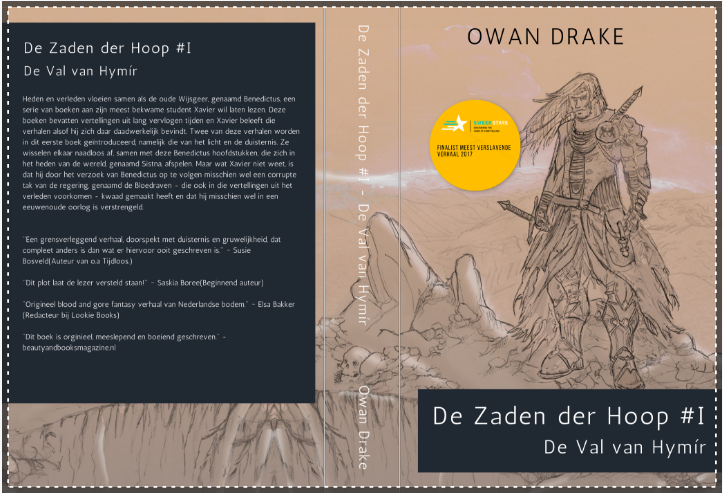 Cover (4)