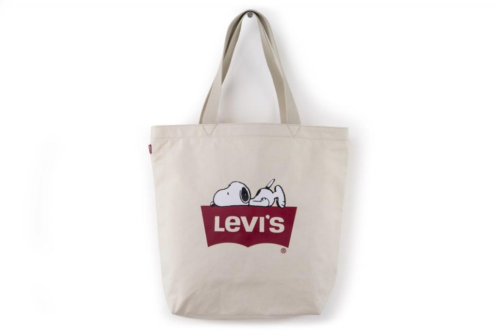 Levi's_SS18_Snoopy_18_H1_Still_228053-6-21_Γé¼19,95 kopie
