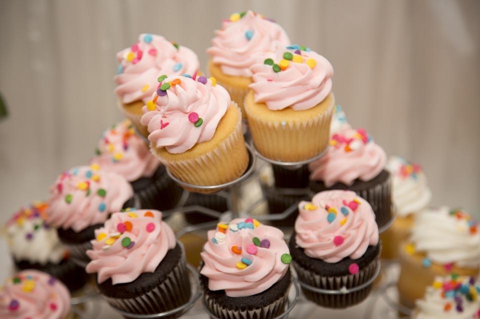 cupcake-2250719_960_720