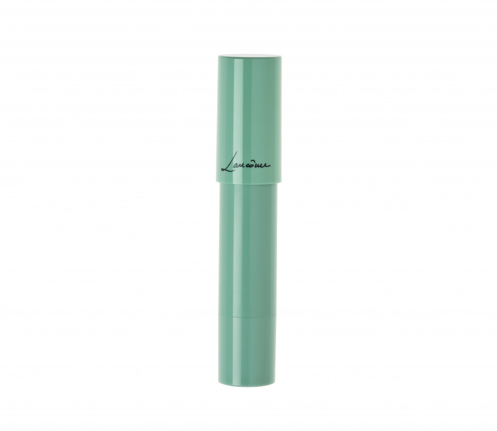 ombre_hypnose_mini_chubby_green