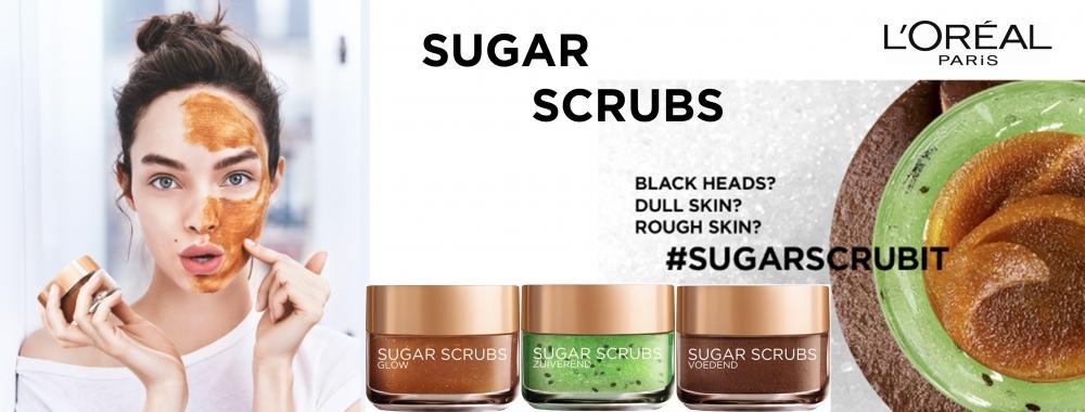 sugar_scrubs_banner_2 (1).jpg