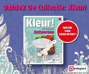 thumbnail_Kleur!_banner_300x250