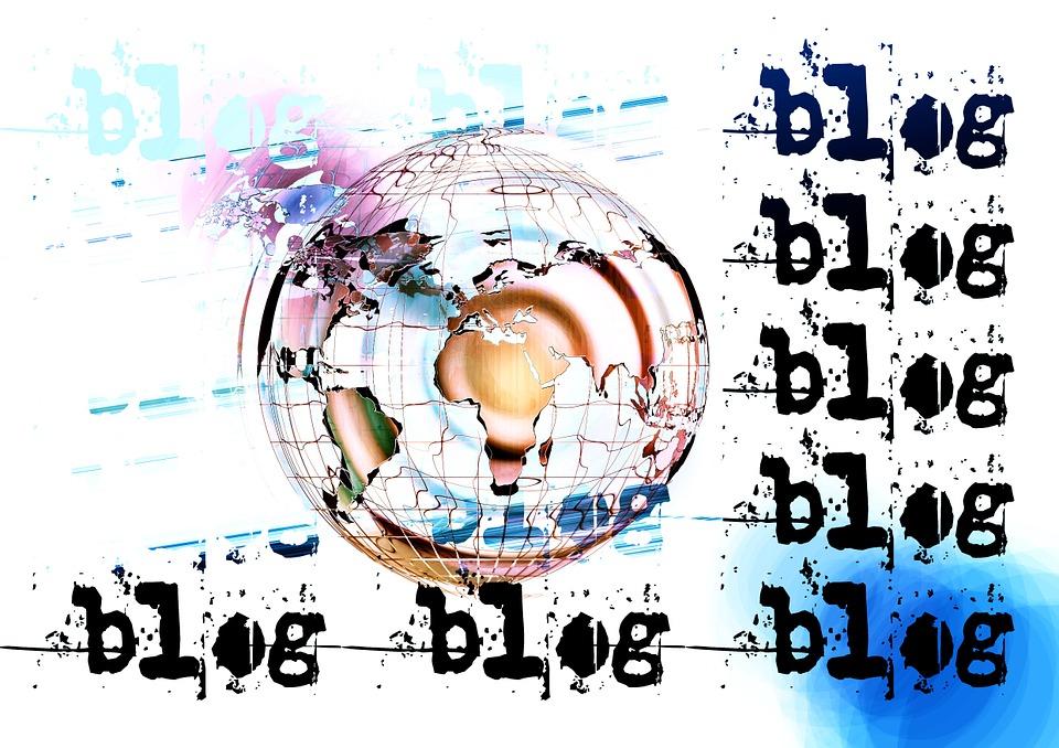 blog-327073_960_720