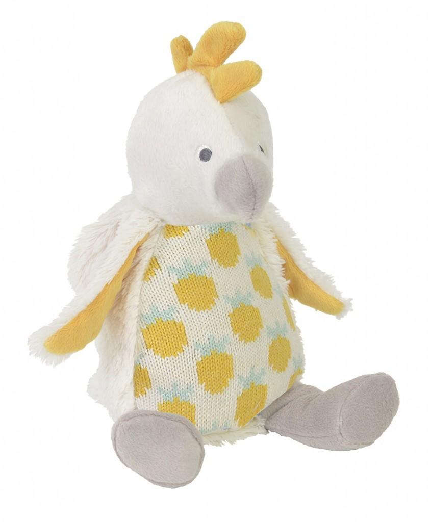 happy-horse-knuffel-cockatoo-corey