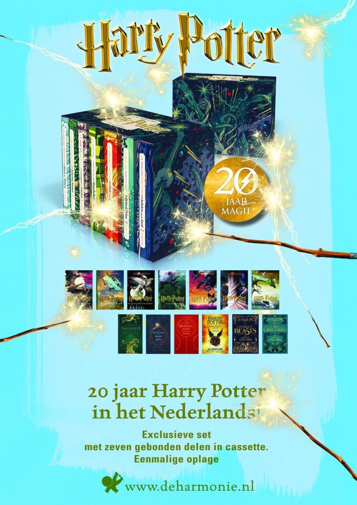 Bookspot Potter Ad kleiner