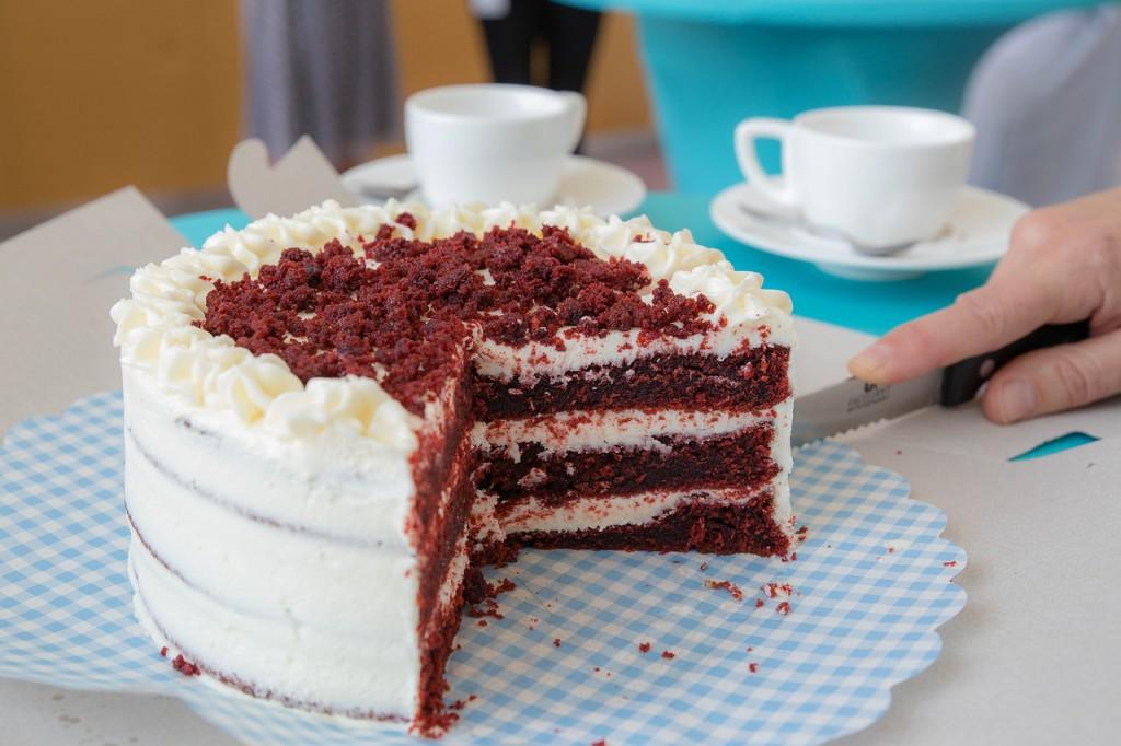 cake-3698599_1280