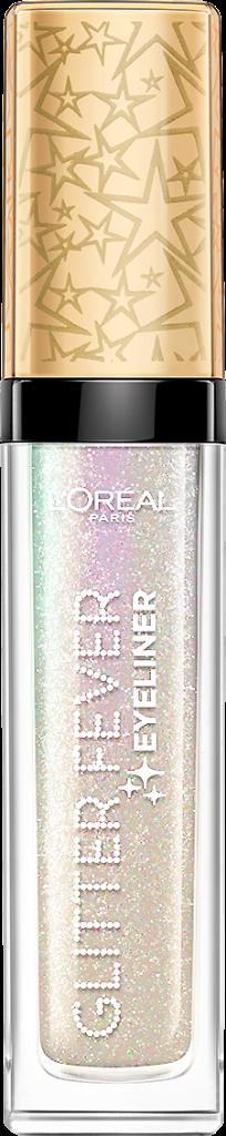 oap-makeup-christmas-collection-eyeliner-2-packshot