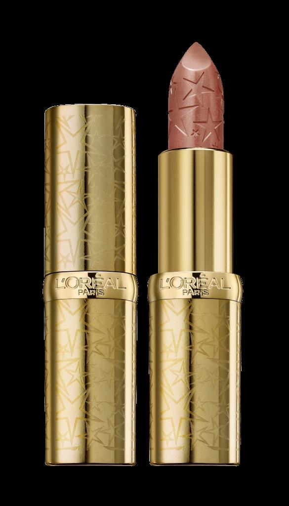oap-makeup-christmas-collection-lipstick-259-packshot