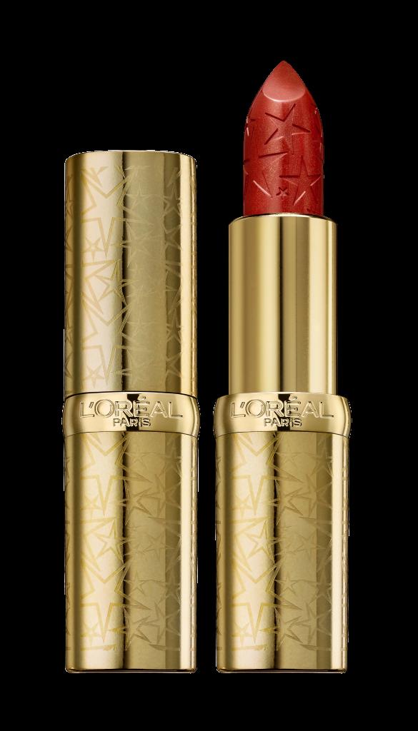 oap-makeup-christmas-collection-lipstick-393-packshot