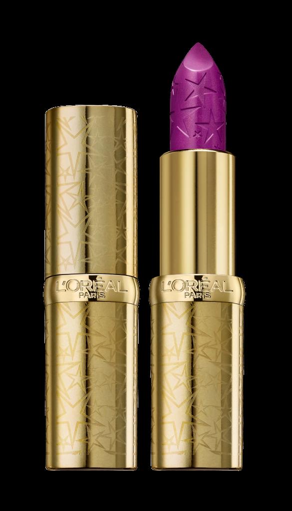 oap-makeup-christmas-collection-lipstick-488-packshot