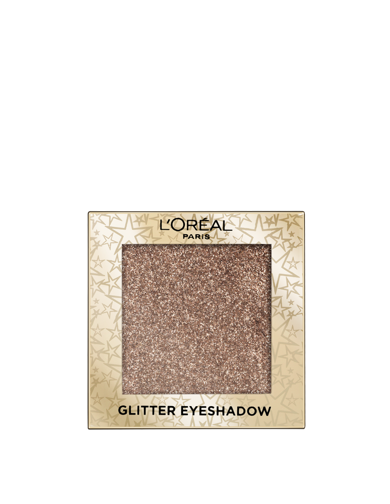 oap-makeup-xmas_collection-eyes-eyes_shadow-creamy_glitter-gold