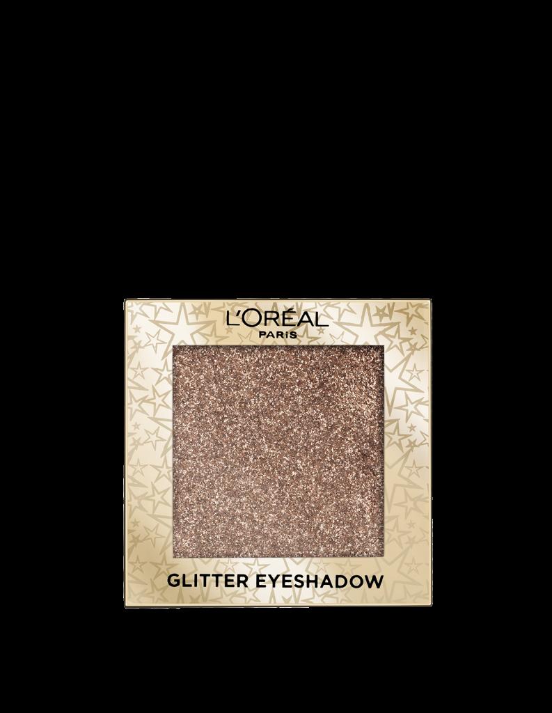 oap-makeup-xmas_collection-eyes-eyes_shadow-creamy_glitter-gold