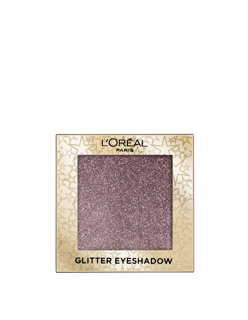 oap-makeup-xmas_collection-eyes-eyes_shadow-creamy_glitter-purple