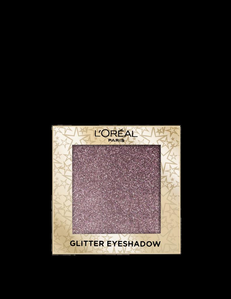 oap-makeup-xmas_collection-eyes-eyes_shadow-creamy_glitter-purple
