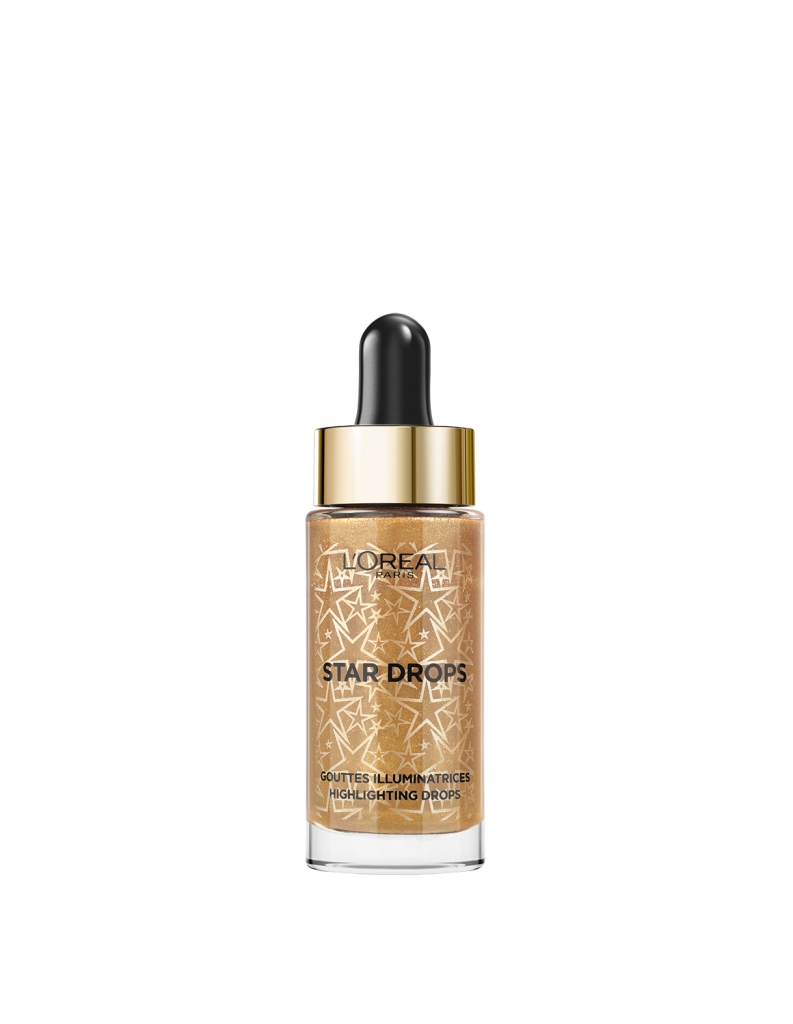 oap-makeup-xmas_collection-gold_highlignting_drops