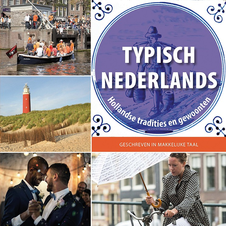 typisch_nederlands_-_cover_lowres