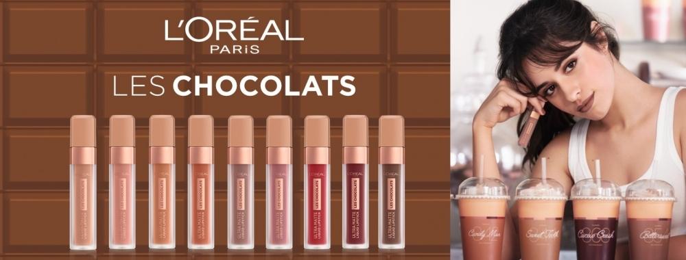 banner_les_chocolats111