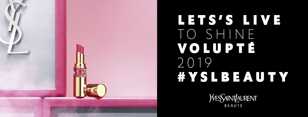 banner_ysl-rouge_volupte_2019_nl