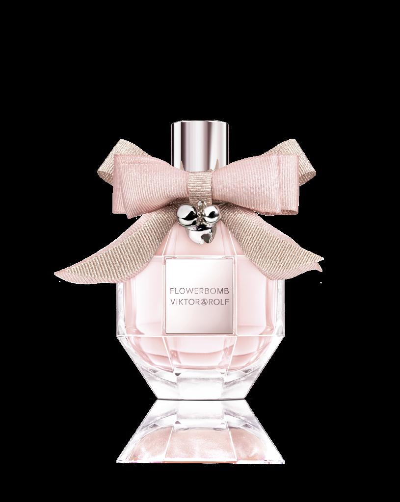 flowerbomb_eau_de_parfum_christmas_edition_2018_-_1_packshot