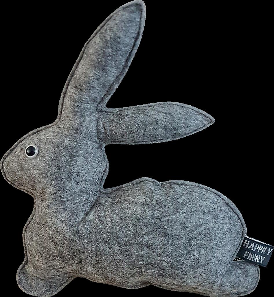 vilten-konijnen-kussen