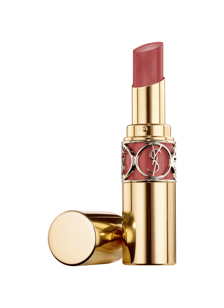 ysl_rouge_volupte_shine_87