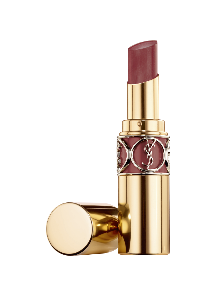 ysl_rouge_volupte_shine_89