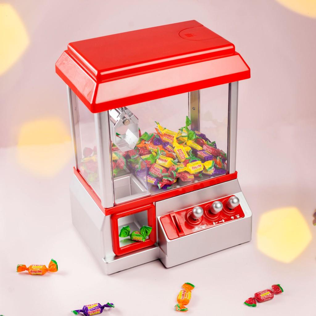 277-CandyGrabber-snoepmachine-5