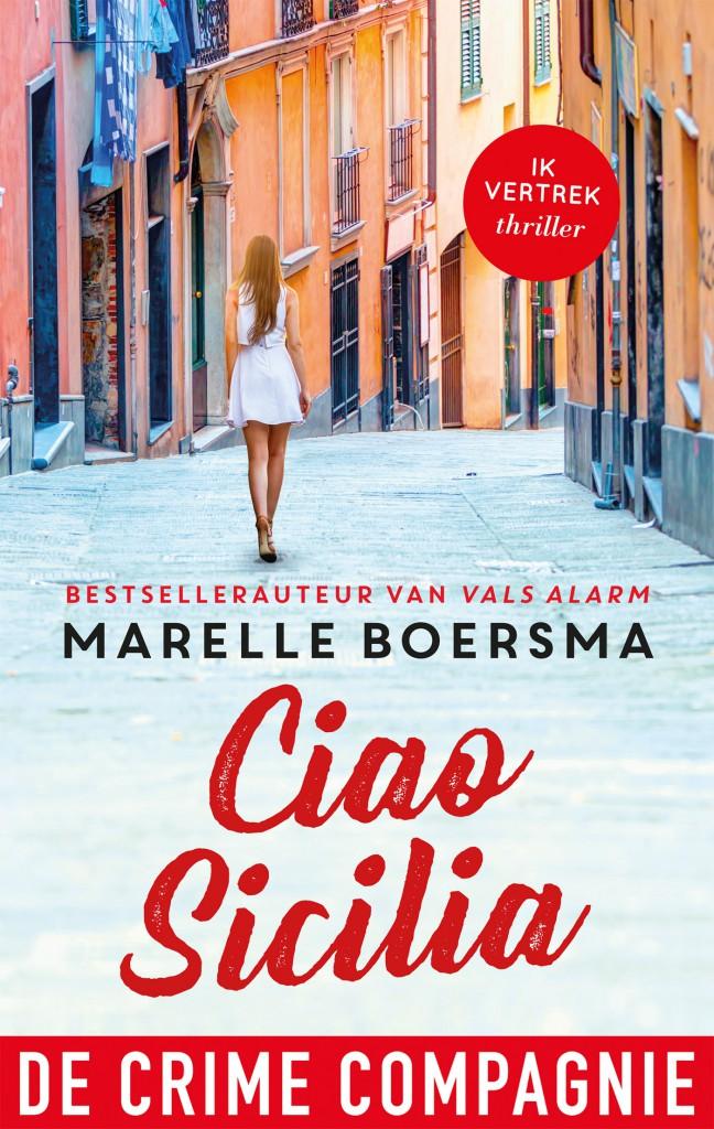 Boersma_Ciap Sicilia_ebook