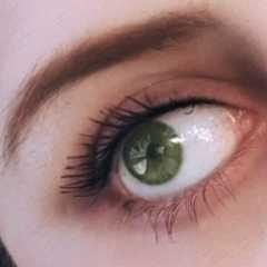 eyes sher
